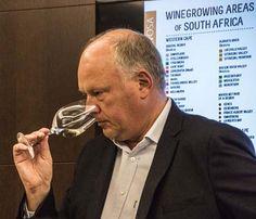 El Master of Wine Frank Smulders impulsa los WSET en Ribera del Duero http://www.revcyl.com/web/index.php/economia/item/8338-el-master-of-wine-fra