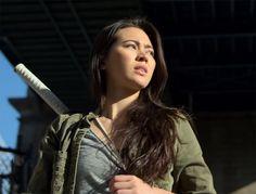 Cena inédita de Punho de Ferro mostra luta de Colleen Wing, nova heroína das séries da Marvel - Pipoca Moderna
