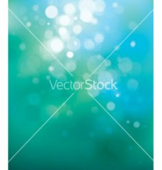 Background green vector by rvika on VectorStock®