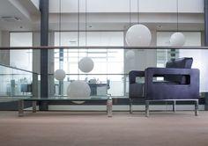 Antea by Rossin - Design Martin Ballendat