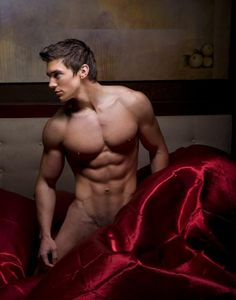 Country and Western Singer Steve Grand