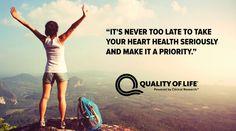 #WisdomWednesday #quotes #health