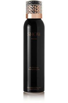 SHOW Beauty - Premiere Dry Shampoo, 265ml - one size