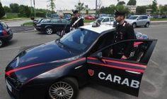 Lavoro Bari  Matteo De Gennaro è stato colpito alla testa. Forse una vendetta personale. Indagano i carabinieri  #LavoroBari #offertelavoro #bari #Puglia Bisceglie agguato alla stazione: un uomo in fin di vita