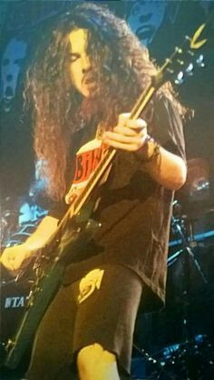 8032ad45922b 24 Best music images in 2017 | Music, Dimebag darrell, Heavy metal