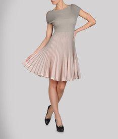 Emporio Armani dress...