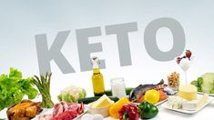 What is Keto Dieting – What is the Keto diet all about? The Keto Diet has taken off over the past few years and many people do not understand what it is. I will will you an overview of Keto. Diet Ketogenik, Diet Food List, Diet Menu, Diet Foods, Healthy Dinner Recipes, Diet Recipes, Healthy Snacks, Keto Snacks, Ketogenic Diet For Beginners