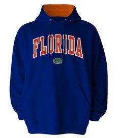 NCAA Florida Gators Hooded Sweatshirt, Royal, Small Old Varsity Brand http://www.amazon.com/dp/B0057Y0Y2S/ref=cm_sw_r_pi_dp_vantwb10RHZNY