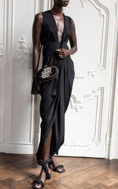 Calyx genuine Leather semi formal office use leather belt nice stiching elegance