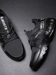 28 Best stunning sneaker images | Sneakers nike, Nike air
