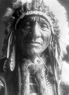 Here for your enjoyment is an exciting photograph of Red Dog Shunka Luta, a Sioux Indian. It was made in 1907 by Edward S. The photo illustrates a Head-and-shoulders portrait of a Dakota Sioux man with a Feather Head dress. Native American Cherokee, Native American Photos, Native American Tribes, Native American History, American Indians, Cherokee Indians, Cherokee Nation, Native Indian, Portraits