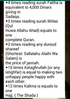 This are some of the hadith and sunnah said by our beloved prophet (… Hadith Islam, Islam Beliefs, Islamic Teachings, Islam Religion, Islamic Dua, Allah Islam, Prophets In Islam, Islam Muslim, Islam Quran