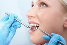 The Goma Dental Clinic & Implant center provides a truly unique experience in dental care, by deploying the most technically advanced systems and the best customer service. Situated in the heart of Shimla the practice sets the standard for dental excellence by following all the disinfection and sterilization procedures needed for infection control matching international standards.