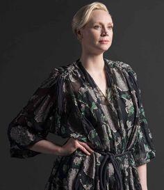 Gwendoline Christie 'Brienne of Tarth' AND ...