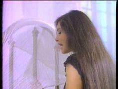 Quiero amanecer con alguien - Daniela Romo.