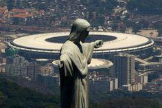 Qualificazioni Mondiali 2014: chi va in Brasile e con quali ambizioni