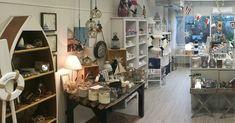 """10 tykkäystä, 0 kommenttia - BÅTSKIN (@batskinshop) Instagramissa: """"Tammiale tämän viikon ajan, kaikki tuotteet vähintään -20%, jopa -40%! Avoinna ti-pe 12-18. La…"""" Vanity, Mirror, Furniture, Instagram, Home Decor, Dressing Tables, Powder Room, Decoration Home, Room Decor"""