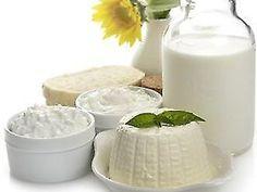 Białe sery w naszej diecie - Dietetyka - Artykuły Vitalia