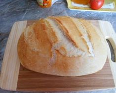 Hungarian Recipes, Hungarian Food, Bakery, Food And Drink, Cookies, Bread Baking, Crack Crackers, Hungarian Cuisine, Biscuits
