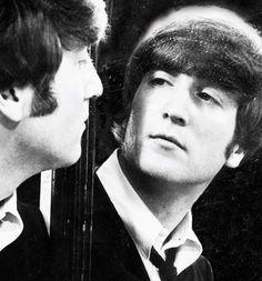 John Lennon mi amorcito
