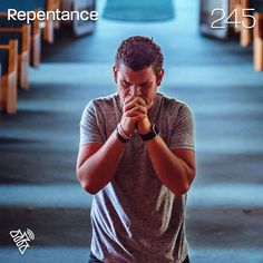 Repentance You can listen to this talk at podcastrevival.com/245 or find us in your podcast app on your phone. #Jesus #Christ #God #holyspirit #baptism #bible #PodcastRevival #RevivalFellowship Holy Spirit, Jesus Christ, Bible, App, Phone, Holy Ghost, Biblia, Telephone, Apps