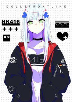 Kawaii Anime Girl, Anime Art Girl, Manga Art, Anime Girls, 5 Anime, Anime Love, Konosuba Wallpaper, Humour Geek, Anime Lindo