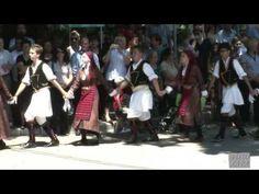 ΓΟΥΜΕΝΙΣΣΑ ΜΠΑΙΝΤΟΥΣΚΙΝΟ - YouTube Greece, Youtube, Dance, Concert, World, Music, Greece Country, Dancing, Musica