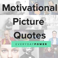 #motivationalquotes #inspirationalquotes #successquotes #lifequotes #motivational #quotestoliveby #entrepreneurquotes #quoteoftheday #quotestagram #positivequotes #dailyquotes #entrepreneurlife Daily Inspiration Quotes, Daily Quotes, Life Quotes, Motivational Picture Quotes, Inspirational Quotes, Quote Of The Day, Entrepreneur Quotes, Inspiring Quotes About Life, Motivate Yourself