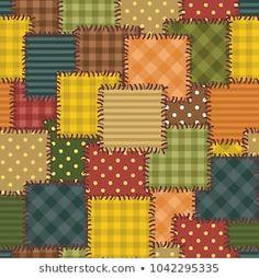Paper Napkins For Decoupage, Green Environment, Graffiti Wallpaper, Baby Dress Patterns, Birthday Background, Plaid Fabric, Pattern Illustration, Different Patterns, Background Patterns