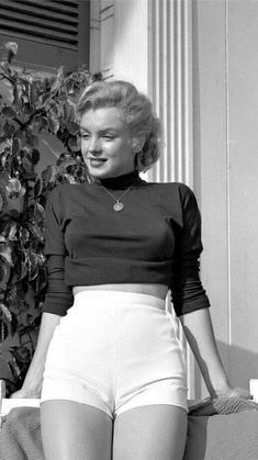 Sublime Marilyn - Sublime Marilyn Monroe