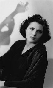 Amalia Rodrigues Nostalgic Pictures, Music Icon, Portuguese, Vintage Photos, Singers, Portugal, Whimsical, The Past, Beautiful Women