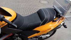 Aprilia-Pegaso650 http://www.tourtecs.com/#motorrad-sitzbankumbau