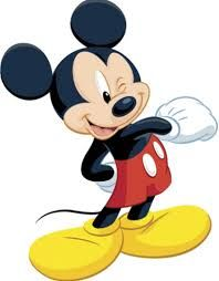 mickey mouse - Google Search