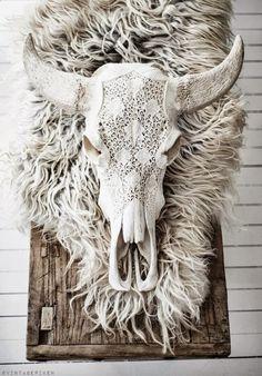 Sunday Mood {Wild Spirit} | Sweet home
