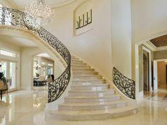 "Wowwow x 10 ""❤"" #Elegant #Home - ༺༺ ❤ ℭƘ ༻༻ #LuxuryHome IrvineHomeBlog.com"