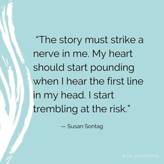 #bookquote #writingquote Susan Sontag, Book Quotes, Author, Writing, Books, Libros, Book, Writers, Being A Writer