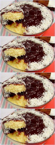 GENTE, MARAVILHO BEIJINHO DE COLHER😋!! #receita#bolo#torta#doce#sobremesa#aniversario#pudim#mousse#pave#Cheesecake#chocolate#confeitaria# Mousse, Pancakes, Cheesecake, Chocolate, Breakfast, Ethnic Recipes, Desserts, Cakes, Pudding
