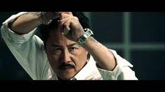 Sword Fight (Scene From War) High Definition