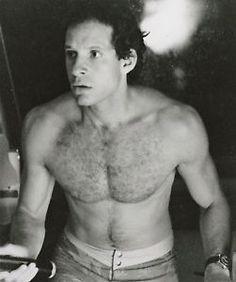 Image result for steve guttenberg Steve Guttenberg, Hottest Male Celebrities, Hot Guys, Hot Men, Famous People, Movie Tv, How To Look Better, Middle, Image