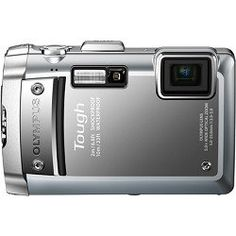 http://puterbug.com/olympus-tough-tg-810-waterproof-shockproof-freezeproof-silver-digital-camera-olympus-tg-810-p-4062.html