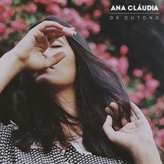 Ana Cláudia - De Outono (2014)