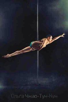 Fear is studpid. So are regrets. - Marilyn Monroe (Superwoman Chopsticks)