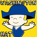 1st-picture-easiest-george-washington-hats
