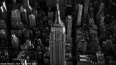 New York, New York– Frank Sinatra Ole Blue Eyes singing New York, New York with a black and white video of New York City. A classic song for a wonderful city. What is your favorite Sinatra Song? Hope you enjoy! CHECK OUT OR WEBSITE FOR MORE GREAT STUFF! We Love Ya, Dominic & Frank #EverybodyLovesItalian …