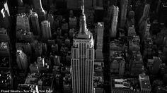 New York, New York https://youtu.be/6YjIsUc4Ank