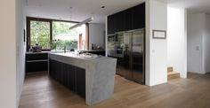 Amazing Kitchens by Werkhaus_10