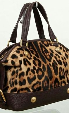 9e509dff7 23 najlepších obrázkov na tému Kožené kabelky za rok 2013 | Luxury