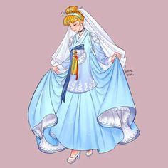 Disney Princess Quotes, Disney Princess Pictures, Disney Princess Dresses, Disney Princesses, Sailor Princess, Arte Disney, Disney Fan Art, Disney Love, Disney And Dreamworks