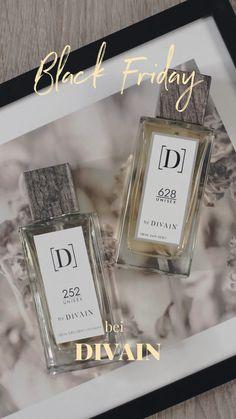 Perfume Bottles, Inspiration, Eau De Toilette, World, Biblical Inspiration, Inspirational