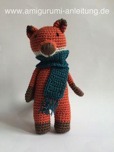 134 Besten Häkeln Bilder Auf Pinterest In 2018 Filet Crochet Knit